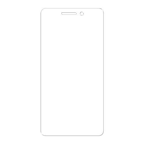 XIAOMI Standard Transparent Screen Protector Anti-scratch HD Transmittance Protective Film For Xiaomi Redmi 3/3 Pro/3S