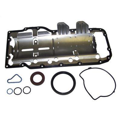 Crown Automotive Lower Engine Gasket Set - 5135798AB