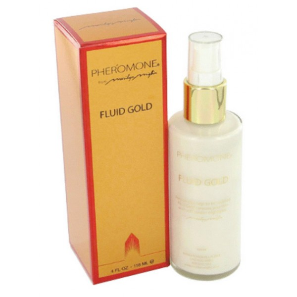 Pheromone - Marilyn Miglin Fluid 118 ML