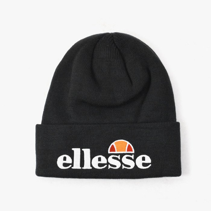 Ellesse Velly Beanie SAAY0657 BLACK