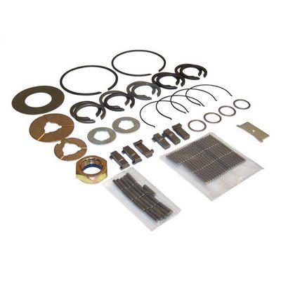 Crown Automotive T14ATransmission Small Parts Master Kit - T14AMK