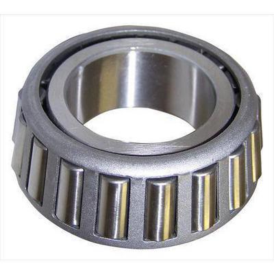 Crown Automotive Axle Shaft Bearing - J0054153