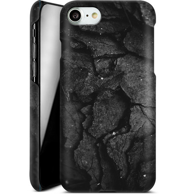 Apple iPhone 7 Smartphone Huelle - Carbon von caseable Designs