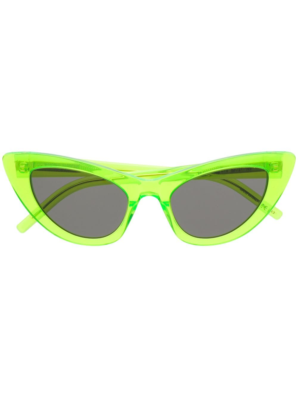 New Wave Lily Sunglasses