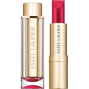 Estee Lauder Maquillage pour les levres Pure Color Love Pearl Lipstick Ripped Raisin 3,50 g