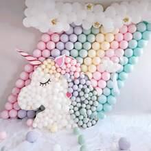 30pcs Decorative Balloon Set