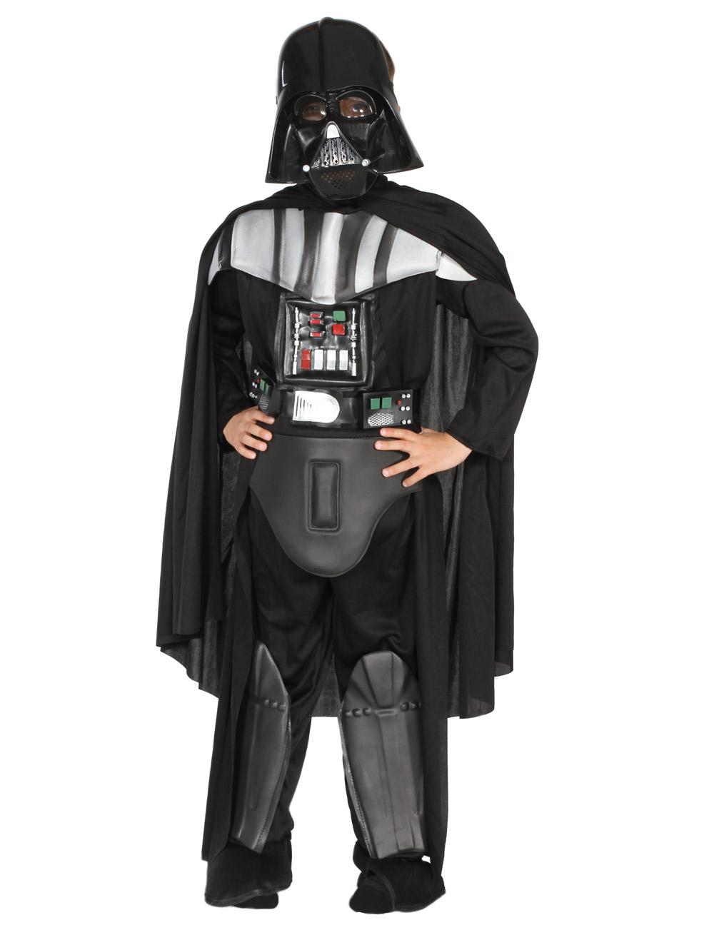 Darth Vader Kinder de luxe