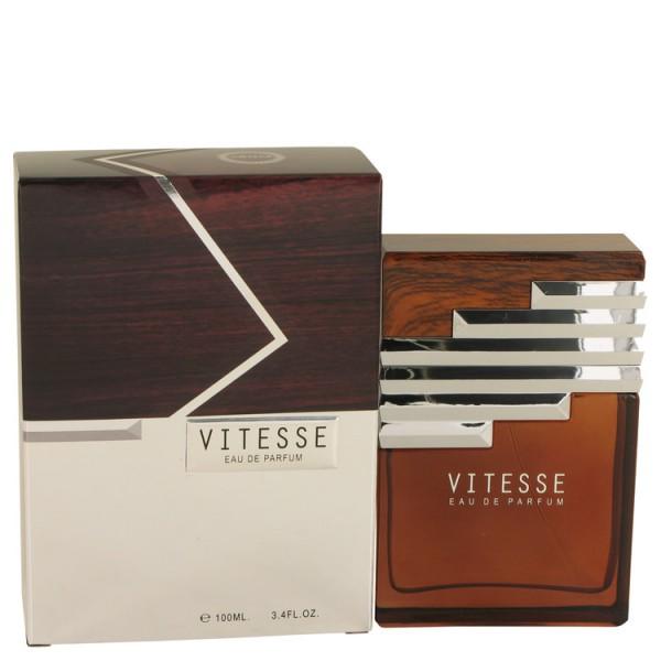 Vitesse - Armaf Eau de Parfum Spray 100 ml