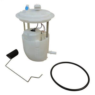 Crown Automotive Fuel Tank Module - 68065575AA