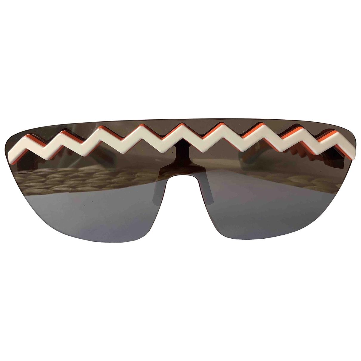 Gafas Kenzo X H&m