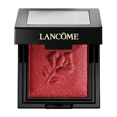Lancôme Le Monochromatique, One Size , Red