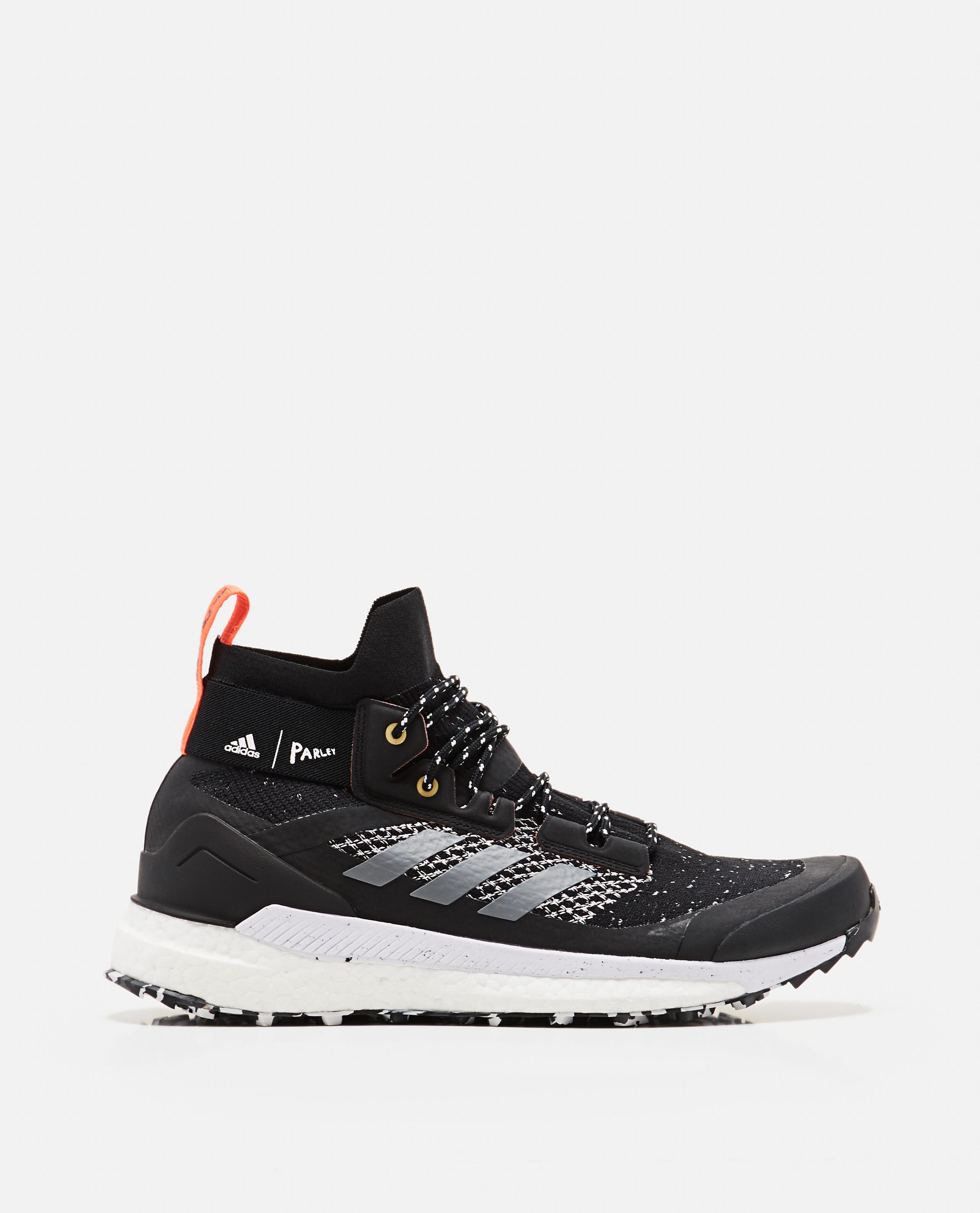 TERREX FREE HIKER PARLEY sneakers