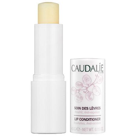 Caudalie Lip Conditioner, One Size , No Color Family