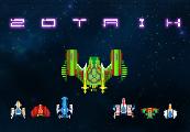 Zotrix Steam CD Key
