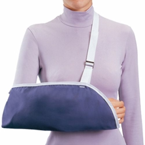Arm Sling - Small, 1 Each by McKesson