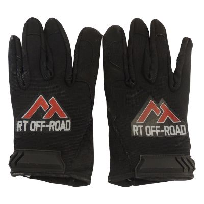 RT Off-Road Recovery Gloves - RT33020