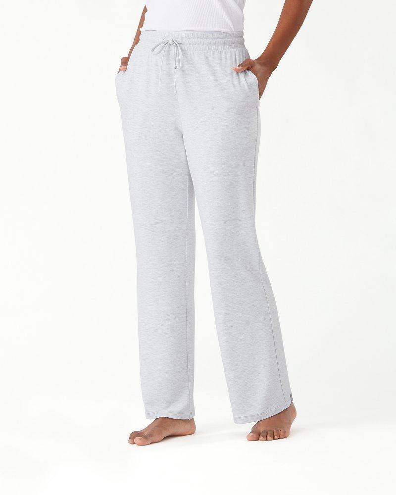 Island Soft® Sea Coast Relax Pants