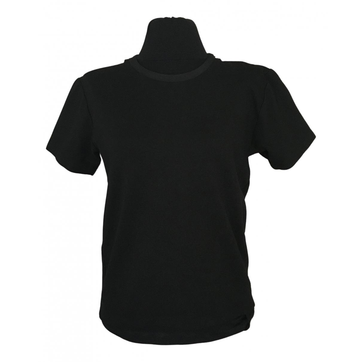 Mcq N Black Knitwear for Women M International