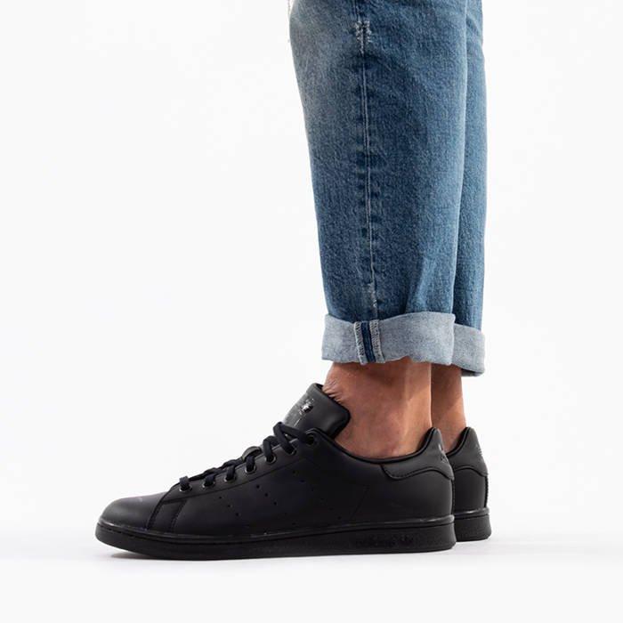 adidas Originals Stan Smith M20327