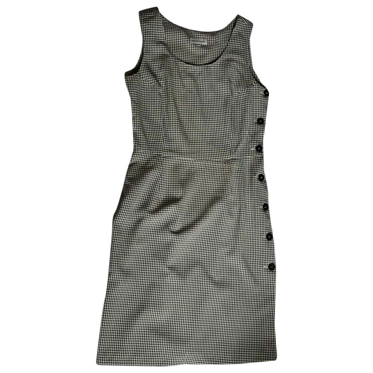 Gerard Darel \N dress for Women 40 FR