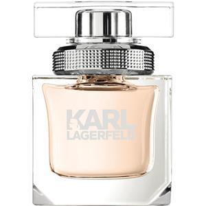 Karl Lagerfeld Women Eau de Parfum Spray 45 ml