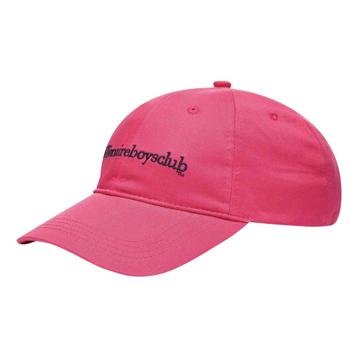 Sombrero / gorro Billionaire Boys Club