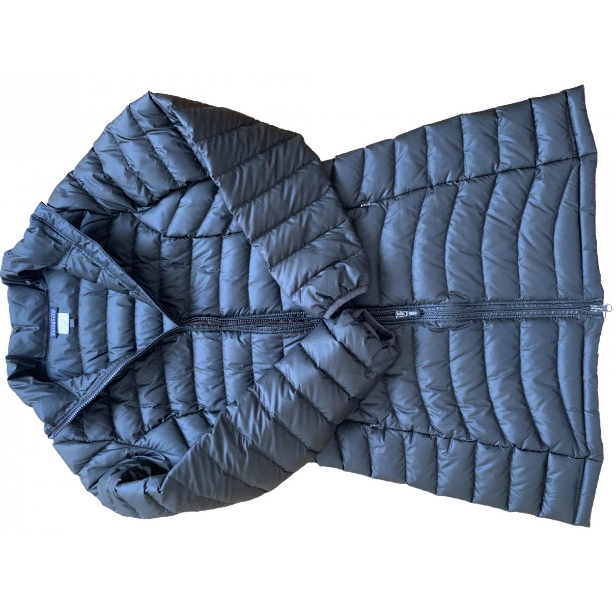 Patagonia \N Maentel in  Braun Polyester