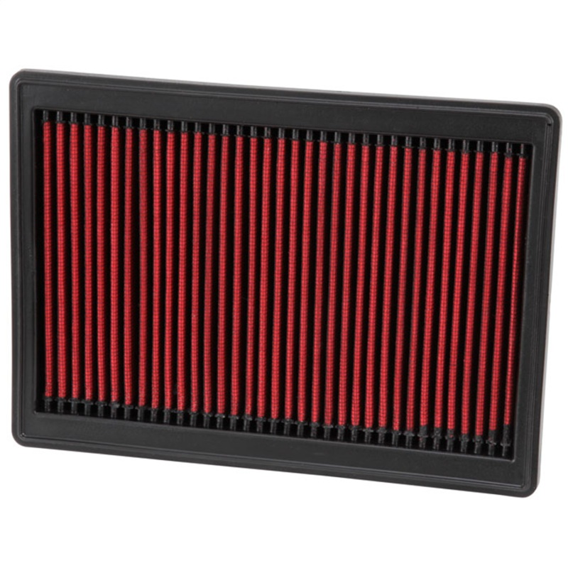 Spectre HPR7365 Replacement Air Filter Ford Taurus 3.0L V6 F/I 1997-1999
