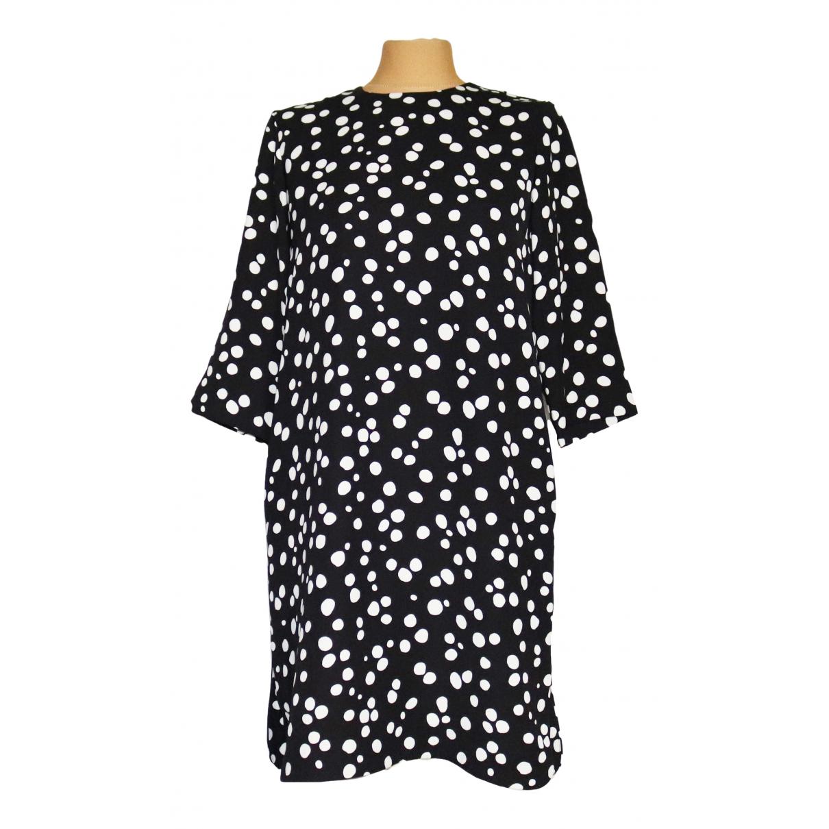 & Stories \N Black dress for Women 34 FR