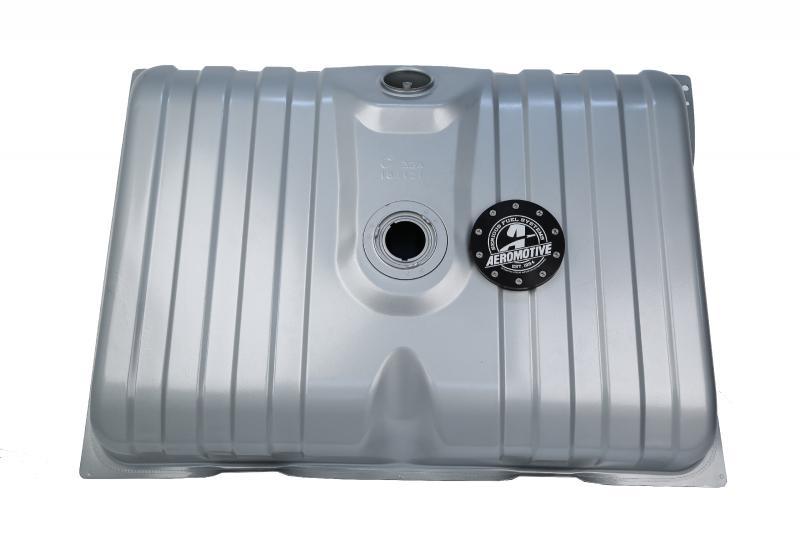 Aeromotive 18469 Fuel System 340 Stealth Gen 2 Fuel Tank