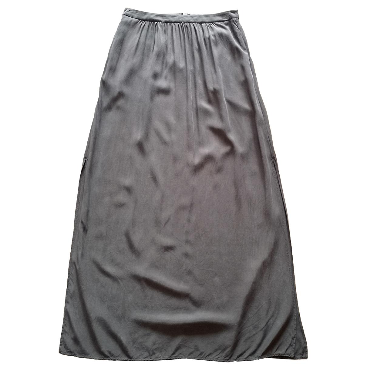Boden N Green skirt for Women 10 UK