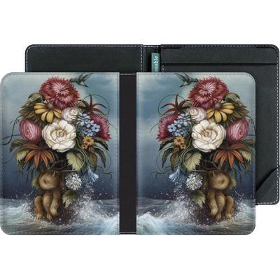 tolino vision 3 HD eBook Reader Huelle - Hopeless Romantic von Dan May