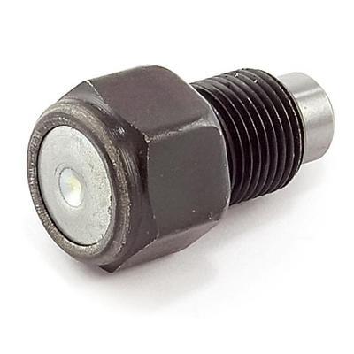 Omix-ADA Reverse Pin - 18886.81