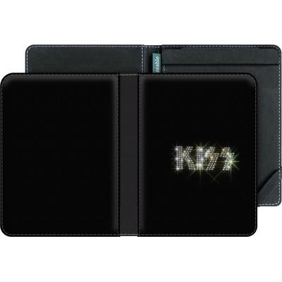 tolino vision eBook Reader Huelle - KISS Shiny von KISS®