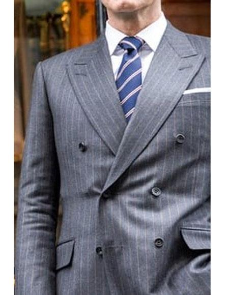 Men's Kingsman Costume