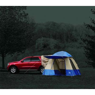 Jeep Recreational Tent with Screen Room - 82212604