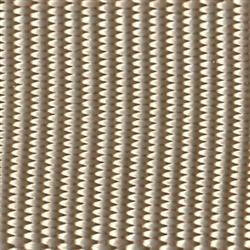 Tubular Polyester Webbing 1 Inch Factory Dyed
