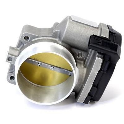 BBK Performance Power-Plus Series Throttle Body - 1823