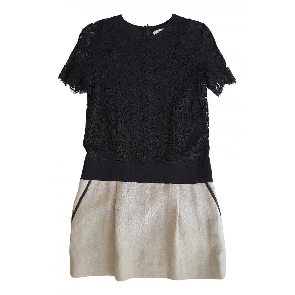Matthew Williamson \N Black dress for Women 8 UK
