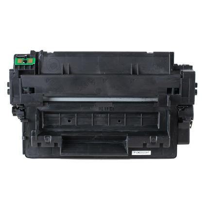 Compatible HP 51A Q7551A cartouche de toner noire