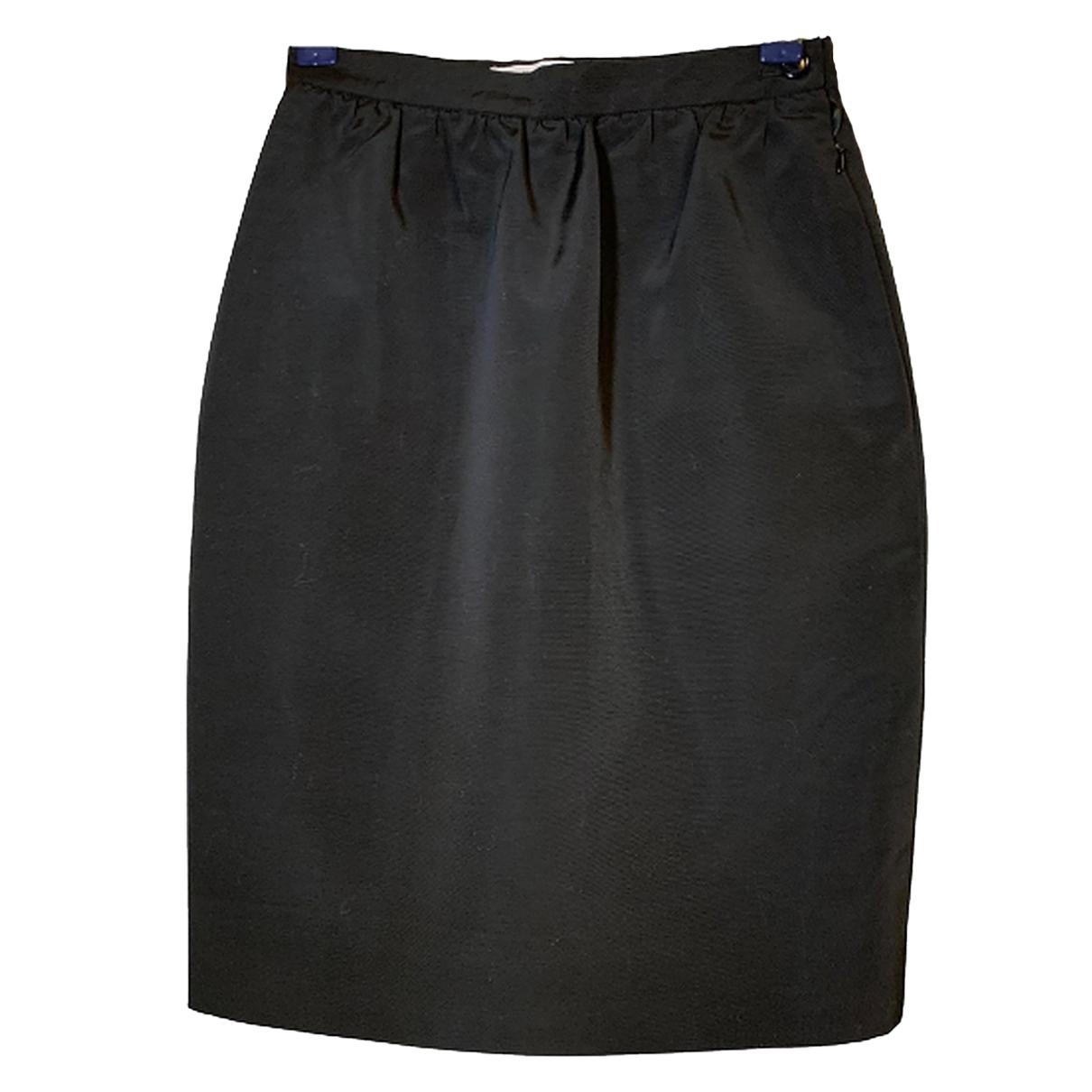 Givenchy N Black skirt for Women S International