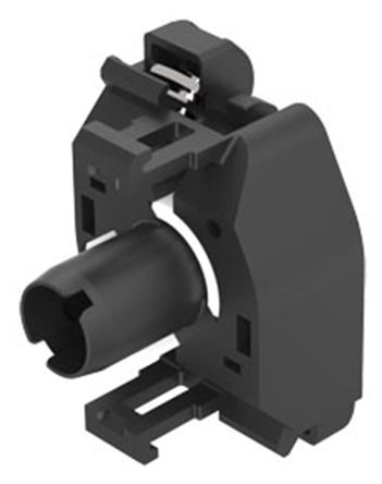 EAO Modular Switch Lamp for use with Series 04 Switches