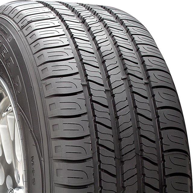 Goodyear 407165374 Assurance A/S Tire 225/55 R16 95H SL VSB