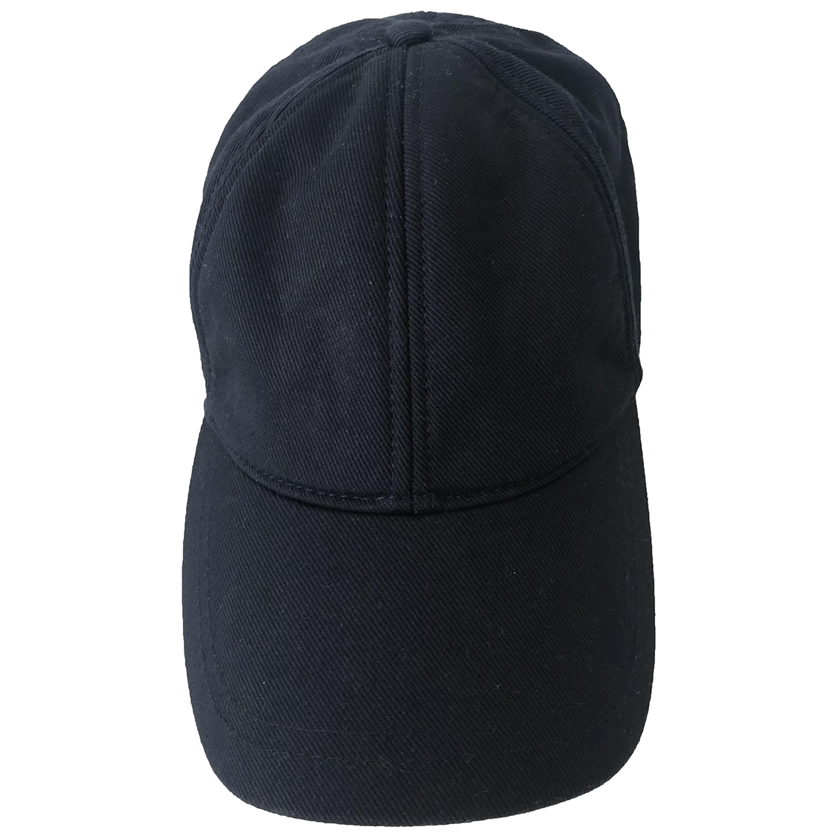 Sombrero / gorro Zara
