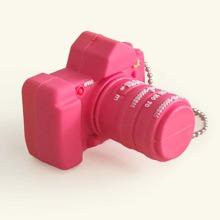 1 Stueck USB-Massenspeicher in Kameraform