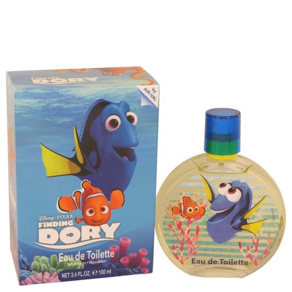 Finding Dory - Disney Eau de toilette en espray 100 ML