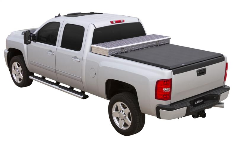 ACCESS Cover 62329s ACCESS Toolbox Edition Roll-Up Tonneau Cover