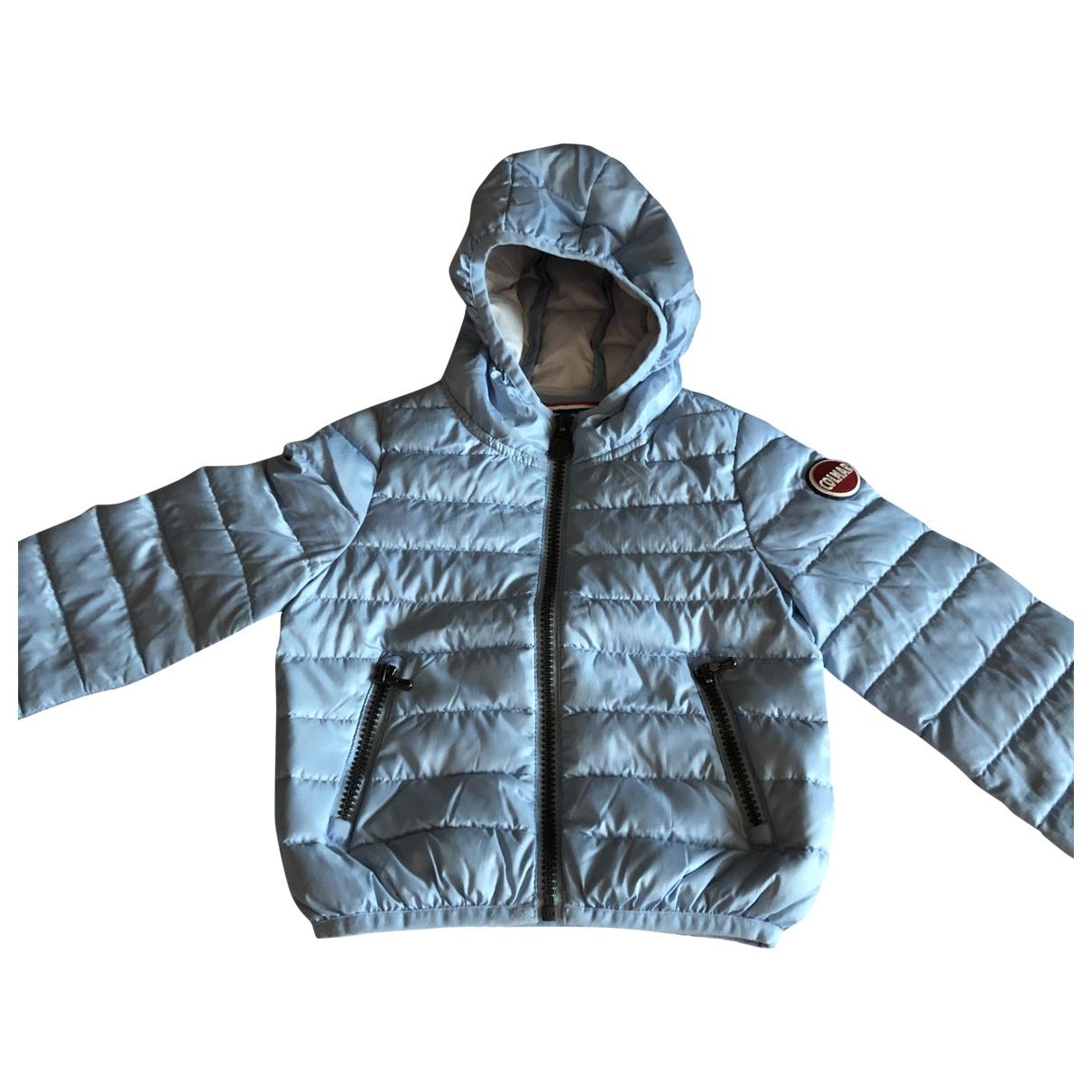 Colmar \N jacket & coat for Kids 2 years - up to 86cm FR
