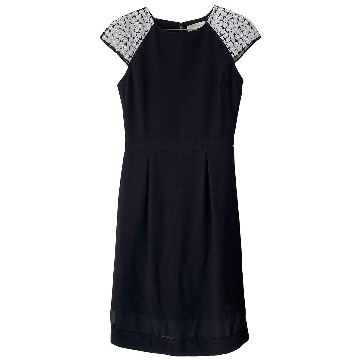Preen \N Black dress for Women 8 UK