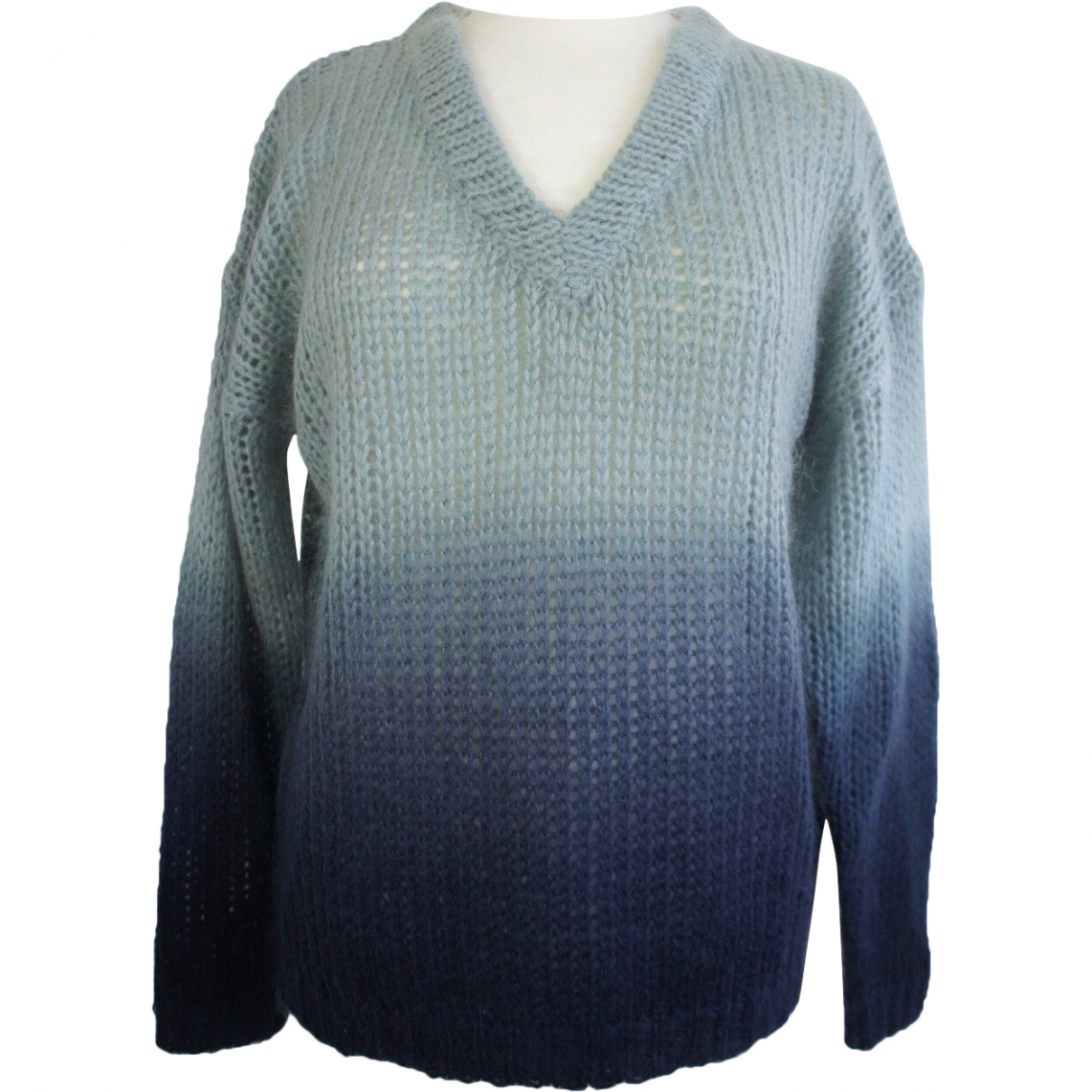 Not Shy \N Multicolour Knitwear for Women S International